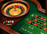Игра Grand roulette