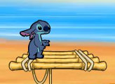 Игра Lilo & Stitch The Series