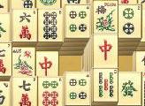 Игра Mahjong Mania!