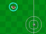 Игра Soccer 1.0