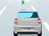 Игра Выбор машины