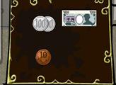Игра Размена денег