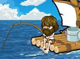 Игра FISHING ISLAND