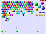 Игра Множество шаров