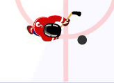 Игра FLASH-HOCKEY