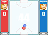 Игра Table Hockey Tournament