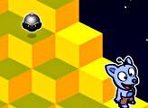 Игра Кубическая пирамида