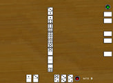 Игра Jamaican Dominoes