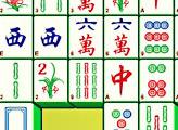 Игра Mahjong Empire