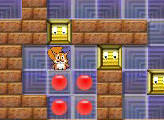 Игра Super-Box