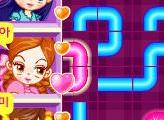 Игра Любовный трубопровод