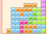 Игра Tetris adagio rock