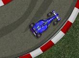 Игра Grand Prix Tycoon