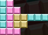 Игра Tetris returns