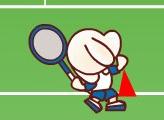Игра Tobby Tennis
