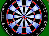 Игра Bullseye! Match Play