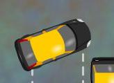 Игра Bombay Taxi