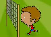 Игра Euro 2008 Headers