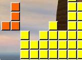 Игра Tetris 888