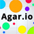 Игры Агарио