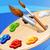 Игры Раскраски