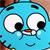 Гамбол