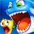 Кормим рыбку