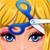 Прически