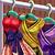 Игры Одевалки