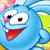 Смешарики