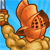 Гладиаторов