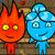 Игры Огонь и вода