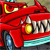 Машина ест машину