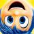 Головоломка (Pixar)