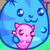 Суши Кот