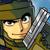 Игры Герои ударного отряда