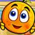 Игры Спаси апельсин