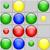 Игры Линии 98