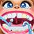 Игры Стоматолог