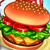 Готовить Гамбургеры