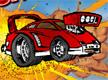 Игра Завораживающие машины