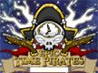Игра Время Эпических Пиратов