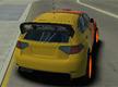 Игра Симулято 3Д гонок