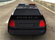 Игра Полицейские и Воры: Погоня