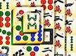 Игра Своеобразная китайская игра-головоломка