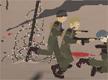 Игра 1944 Омаха-Бич